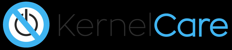 kernelcare new